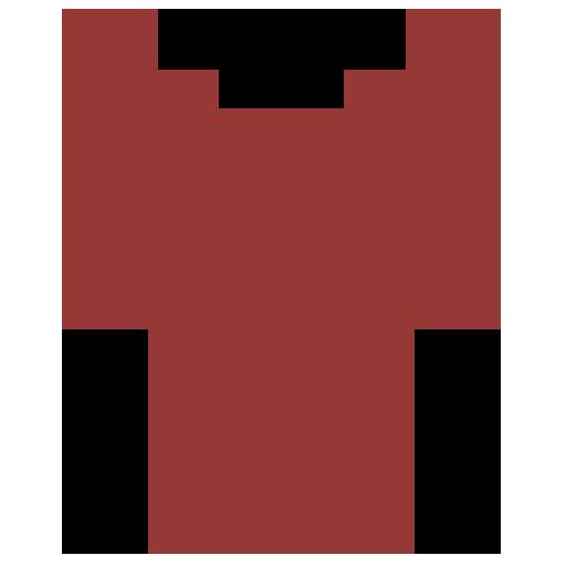 Transmissão de Informação via Wireless.